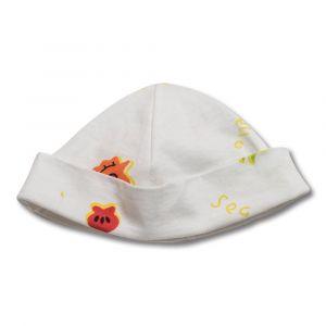 Bonnet de naissance
