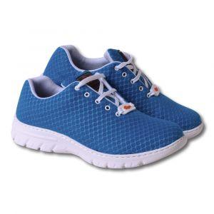 Chaussure de travail CALPIA