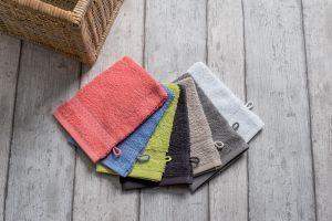 Gant 100% coton - 500g/m2