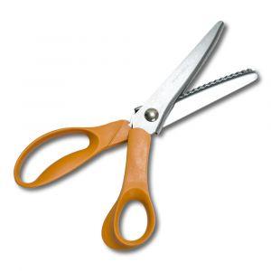 Ciseaux cranteurs Fiskar 25 cm