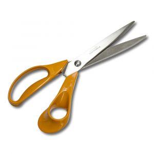 Ciseaux droitier Fiskar 25 cm