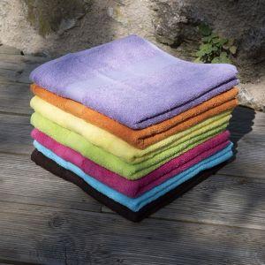 Drap de bain 100 % coton - CLORIN