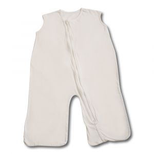 Turbulette à jambes 100% coton Bio Jersey