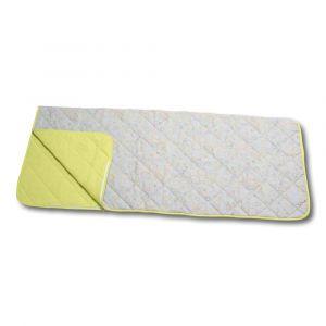 sac de couchage imprime