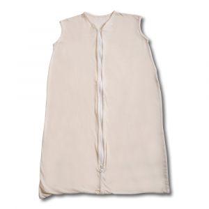 Turbulette demi saison 100% coton Bio Jersey