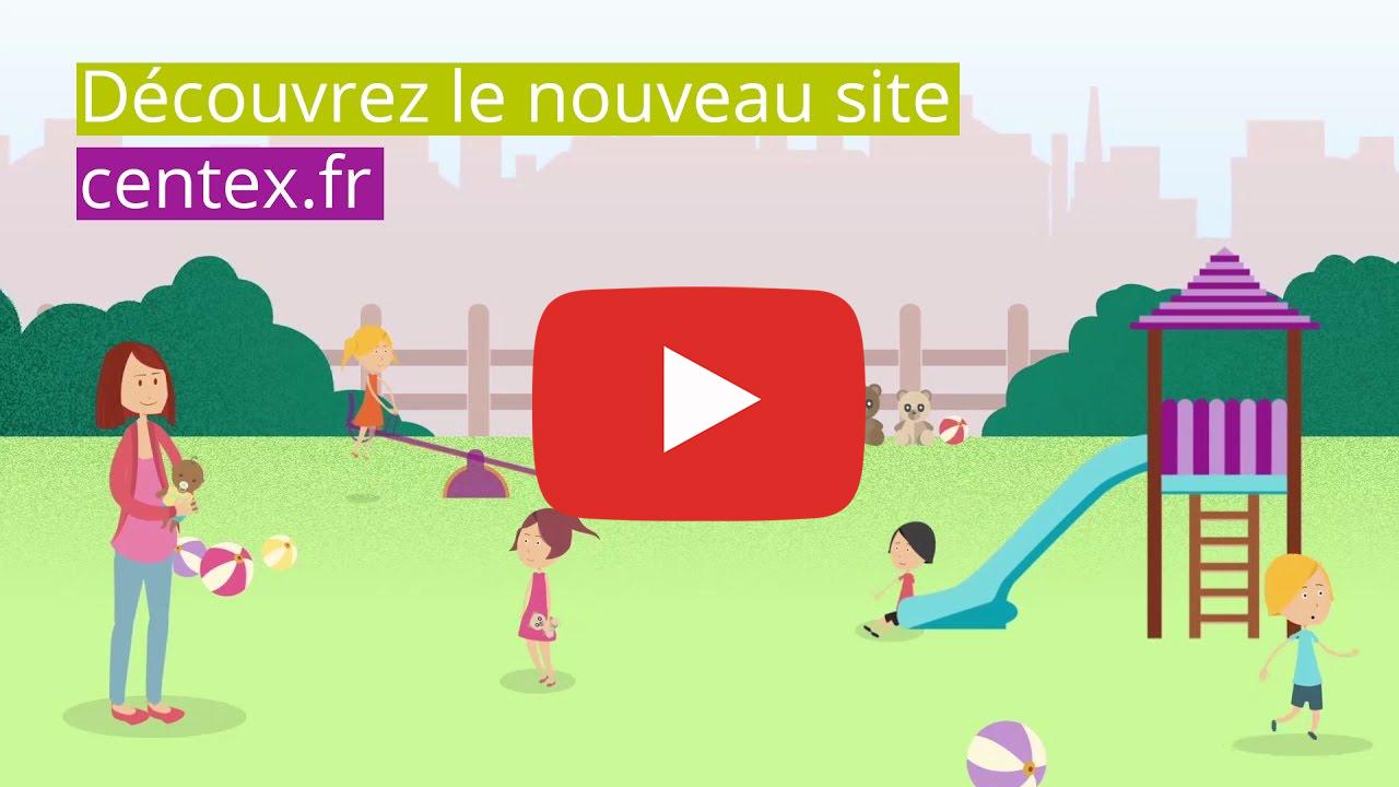 La plateforme de commande en ligne en vidéo