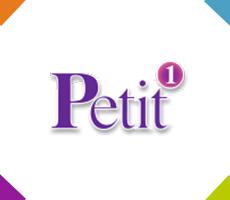 Salon Petit1 à Rennes !