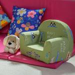 decoration_imprimes_fauteuil