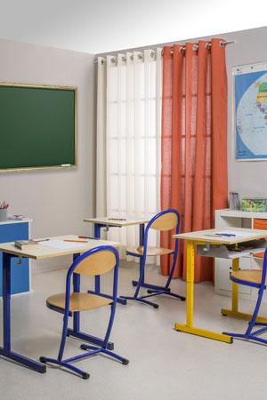 decoration_salle_de_classe