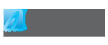 logo_granjard